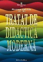 TRATAT DIDACTICA MODERNA