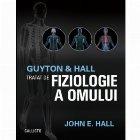 Tratat de fiziologie a omului
