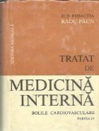 Tratat de medicina interna - Bolile cardiovasculare, Partea a IV-a