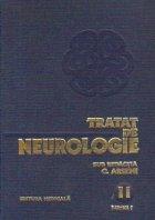 Tratat de neurologie, Volumul al II-lea - Partea I