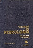 Tratat de neurologie, Volumul al III-lea - Partea a doua
