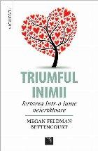 Triumful inimii