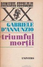 Triumful mortii