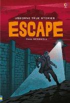 True stories Escape