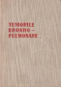Tumorile bronho-pulmonare