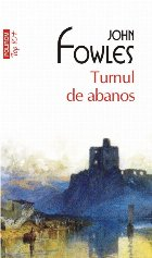 Turnul de abanos (ediţie de buzunar)