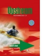 Upstream Advanced C1. Student\'s Book