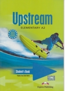 Upstream Elementary A2 (Student s Book)