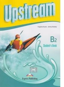 Upstream B2 Intermediate Student s Book