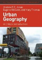 Urban Geography