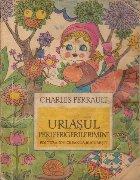 Uriasul Periferigerilerimini