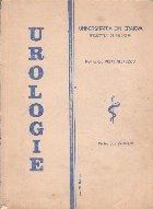 Urologie (pentru uzul studentilor)