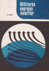 Utilizarea energiei valurilor