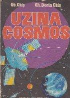 Uzina Cosmos