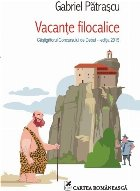 Vacanțe filocalice