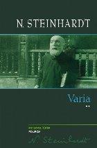 Varia (vol. II)