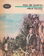 Varul Bazilio, Volumele I si II
