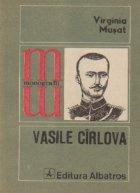 Vasile Cirlova
