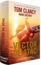 Vector atac