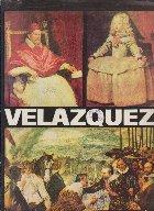 Velazquez, Album Frunzetti