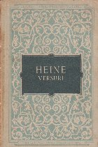 Versuri (Heine)