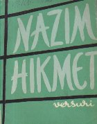 Versuri - Nazim Hikmet