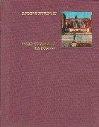 Viata Cotidiana la Pompei