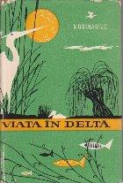Viata in Delta