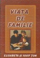 Viata de familie