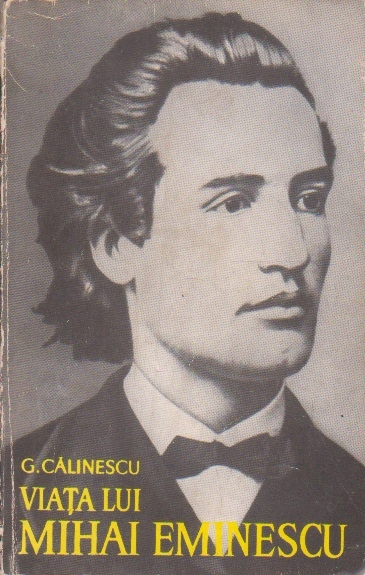 Viata lui Mihai Eminescu