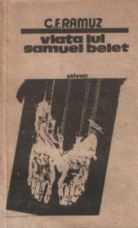 Viata lui Samuel Belet