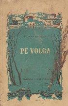 Pe Volga