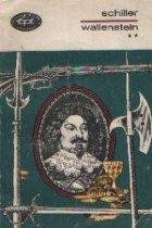 Wallenstein - Un poem dramatic, Volumele I si II