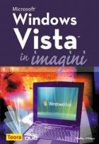 Windows Vista imagini