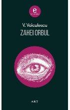 Zahei the Blind
