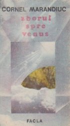 Zborul spre Venus