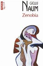 Zenobia (ediție de buzunar)